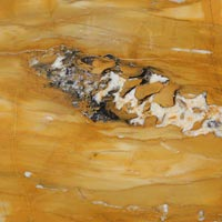 Giallo Siena Broccatello